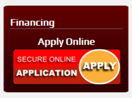Financing_Apply_Online